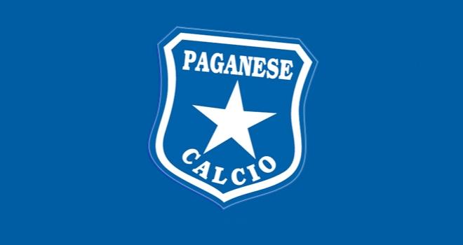 Lega Pro C