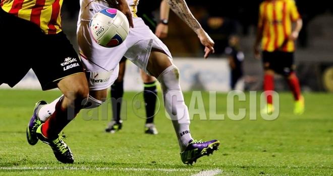 Cremo, Ciccone torna dalla Sampdoria