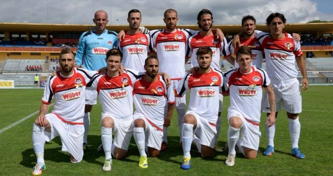 Le pagelle di Cosenza-Foggia 2-2