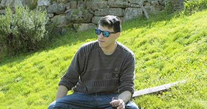 Macchia Valfortore - Boys Jelsi rinviata per lutto