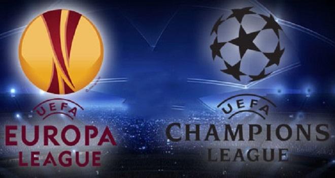 Premi Uefa: Napoli milionaria