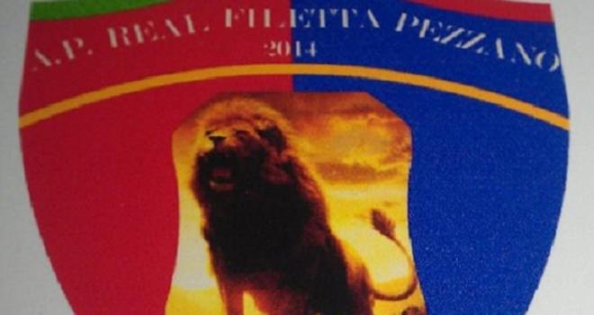 Real Filetta, rosa definita: acquisti di rilievo e obiettivi ambiziosi