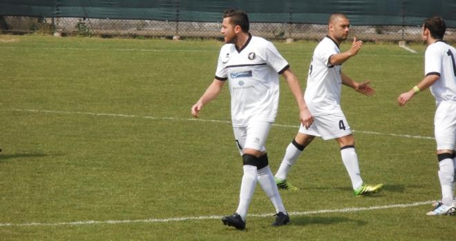 Eccellenza - Vince lo Sporting, evitati i playoff