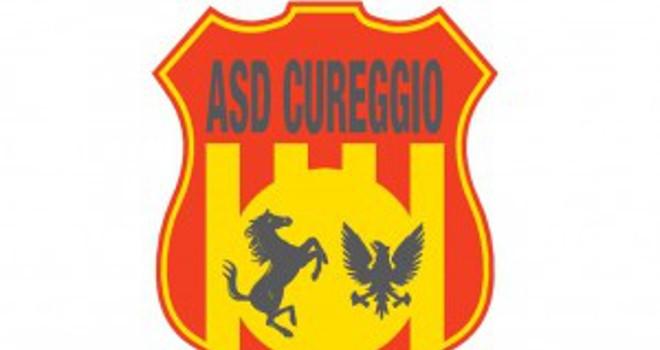 L'angolo del Cureggio: Cureggio-Viveronese 2-1
