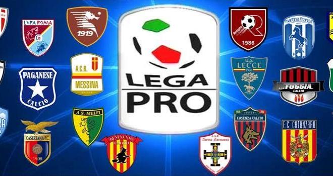 Il punto sul girone C di Lega Pro