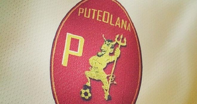 Andria-Puteolana 1902, posticipata di un'ora. Domani la rifinitura
