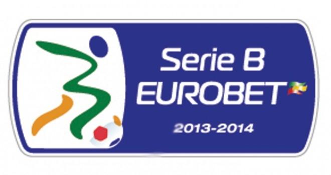 Il punto sulla serie B - Il Cesena riapre la corsa al secondo posto