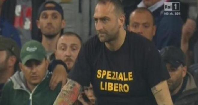 Il Napoli vince la Coppa, ma l'Italia perde la faccia (video-articolo)