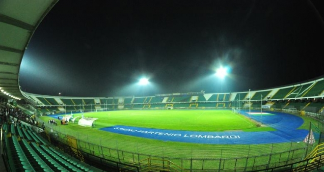 Coppa Serie C