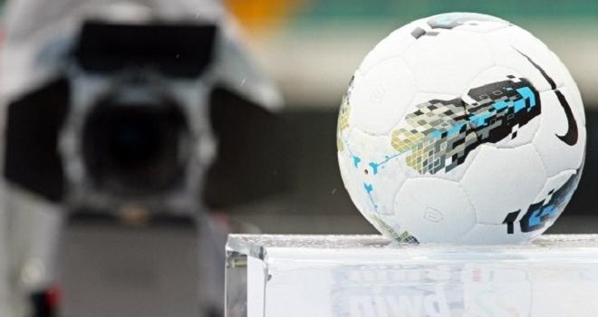 Diritti tv, Serie B: sette soggetti interessati al triennio 2018-2021