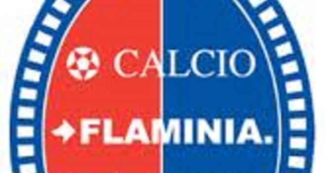 La Flaminia torna a splendere