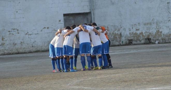 Arzano City, i convocati di Polizio per il match con la Real Grumese