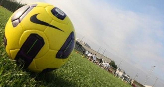 Lecce giovanili risultati