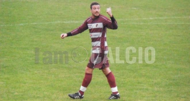 Pro Roasio-Romagnano, com'è andata in stagione regolare