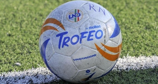 Coppa Puglia: le qualificate ai quarti di finale