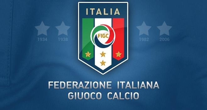 F.I.G.C.: Attività giovanile e regole tenute di gioco calciatori