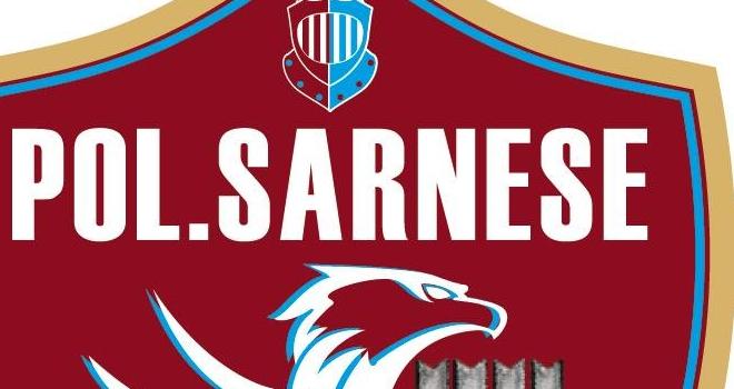 Polisportiva Sarnese, vittoria in amichevole contro l'Equipe Salerno