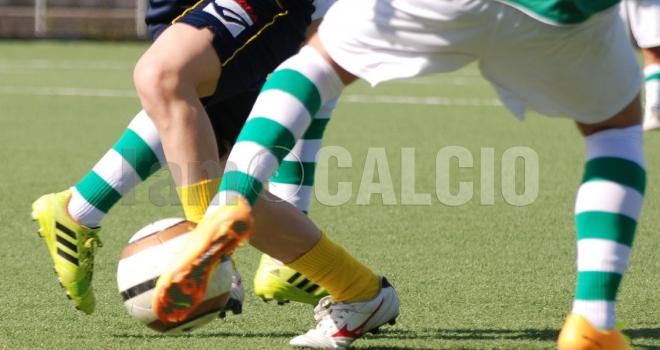 Promozione A e C: i verdetti di fine campionato