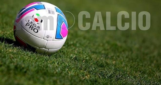 Serie C, Italia
