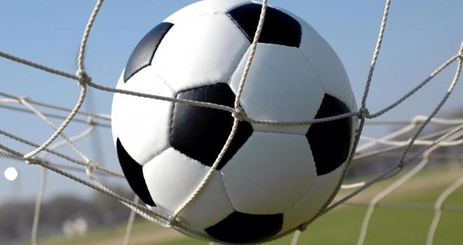 Coppa Italia Promozione, il programma odierno