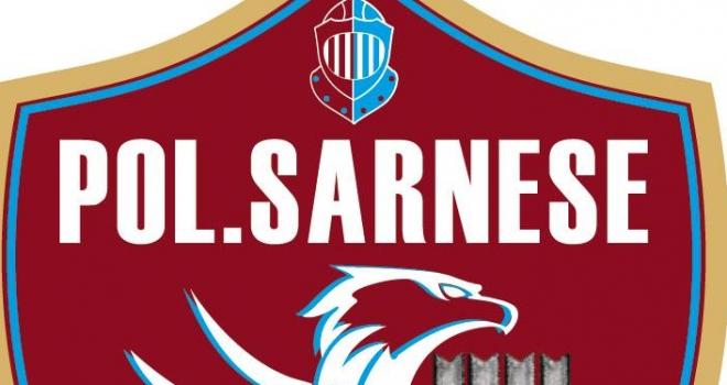 Polisportiva Sarnese, ingaggiato il centrocampista Davide Grenni