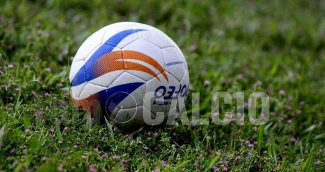 Lega Pro, il Matera chiede l'annullamento dei ripescaggi in B