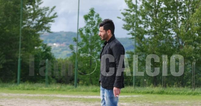 Nicola Gennarelli