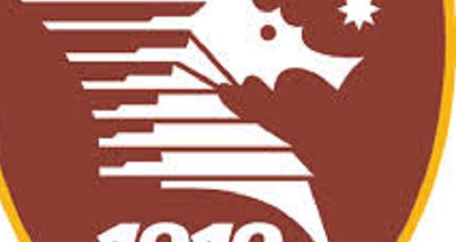 Salernitana: Andrea Bovo è un nuovo calciatore granata