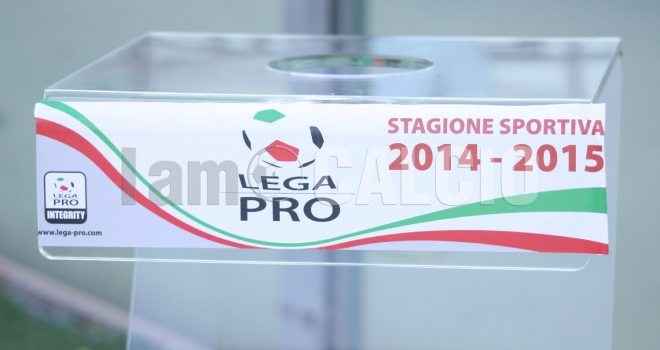 Allievi Lega Pro: ridono solo Catanzaro e Juve Stabia. Reggina k.o.