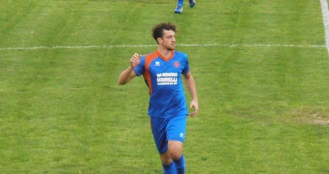 Promozione - Quattro 0-0, tra le prime sorride solo l'Oleggio