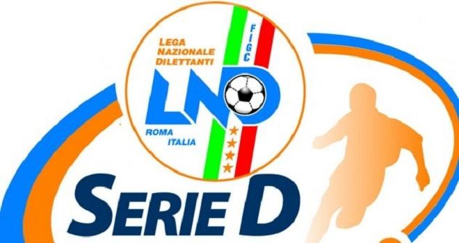 Serie D