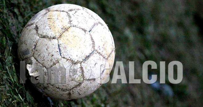 Coppa Italia: Il Giarre elimina il Siracusa e vola in semifinale