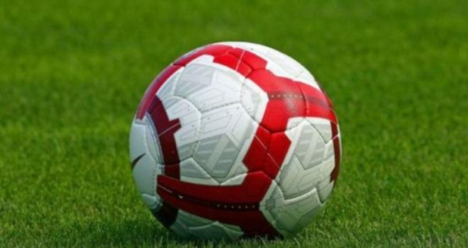 Promozione Girone D, match da brividi questa domenica al
