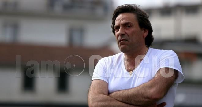 """Romano, frecciata al Miscano: """"Soldi spesi male. Vinceremo ancora"""""""