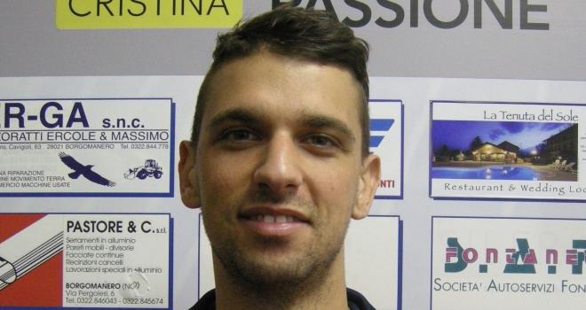 Eccellenza - Pari tra Baveno e Sporting, cade la Pro Settimo
