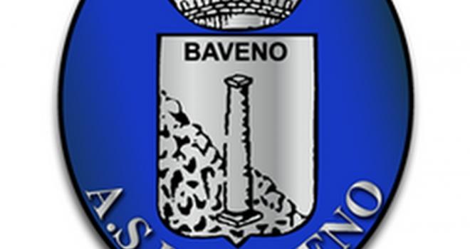Il punto sull'Eccellenza: Il Baveno si porta al secondo posto