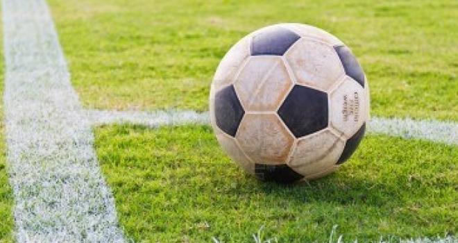 Giudice Sportivo: mano pesante sul Teora, cinque gare a Masini