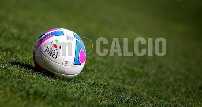 Lega Pro, Italia