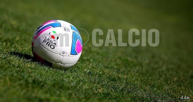 Serie C: Risoluzioni accordi di partecipazione ed esito apertura buste