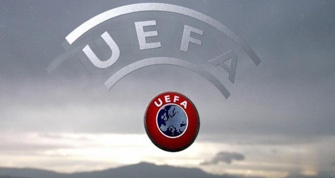 Balzo del Napoli in Europa, dal 2008 scalate ben 96 posizioni