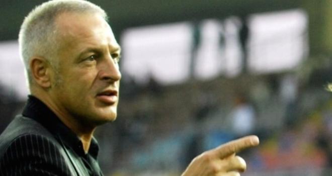 Lumezzane disponibile ad essere riammesso e/o ripescato in Serie C