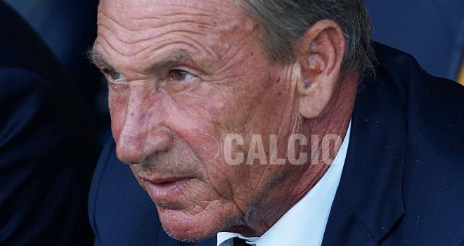 Pescara, è retrocessione. Zeman incontrerà il Foggia in B?