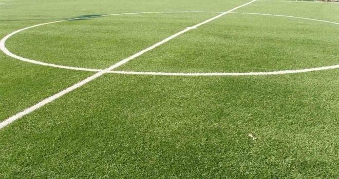 Il Brescia prende i terreni per costruire il Centro Sportivo a Torbole