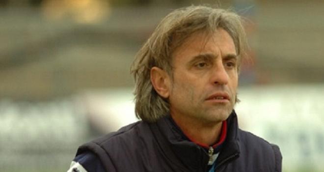"""Gabriele Consorti: """"Tornato dall'Albania, ora un'esperienza in Italia"""""""