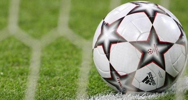 Promozione: torna alla vittoria la Bovillense. 4 a 1 al Sezze