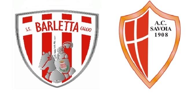 Barletta - Savoia, Lega Pro gir. C: modalità e prezzi tagliandi gara