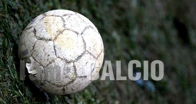 Coppa Campania: Sette irpine ai sedicesimi, ecco gli abbinamenti