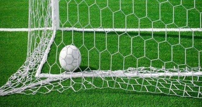 Analisi sulla crisi del calcio lucano