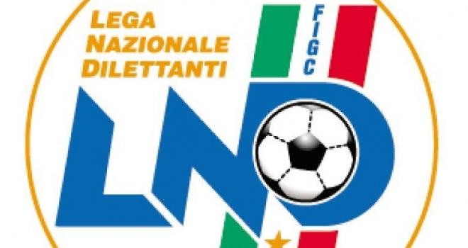 """FCm: """"Premio Rauso"""" a Giuseppe Tamilia, dirigente del Ripabottoni F.C."""