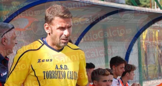 Intreccio Promozione: Accadia e Paolisi tifano FC Avellino